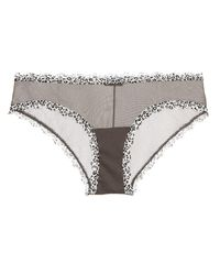 Cosabella - Celine Lowrider Hotpant - Lyst