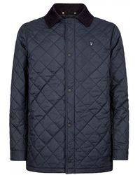 Dubarry - Clonard Mens Jacket - Lyst