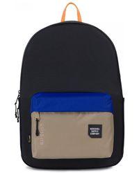 Herschel Supply Co. - Rundle Backpack - Lyst