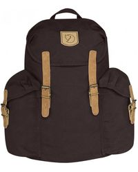 Fjallraven | Ovik Backpack | Lyst