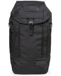 Eastpak - Fluster Backpack - Lyst