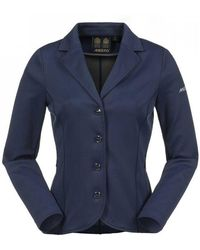 Musto - Prestige Windstopper Activeseam Show Ladies Jacket - Lyst