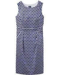 Joules - Laura Dress - Lyst