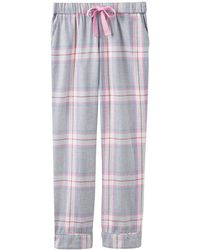 Joules - Snooze Womens Pj Bottoms (x) - Lyst