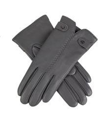 Dents - Eleanor Ladies Glove - Lyst