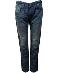 We are replay jeans damen