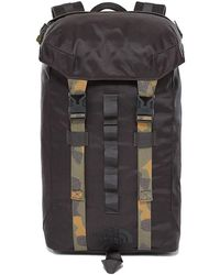The North Face - Lineage Ruck 23 L - Lyst