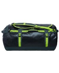 The North Face - Base Camp Duffel Large - Lyst