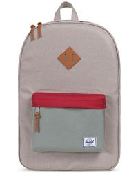 Herschel Supply Co. - Dawson Backpack - Lyst