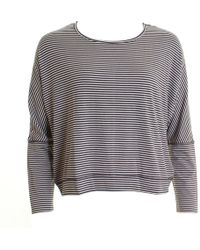 Thought - Ursula Womens Top - Lyst