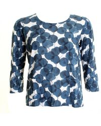 Thought - Federika Womens Top - Lyst