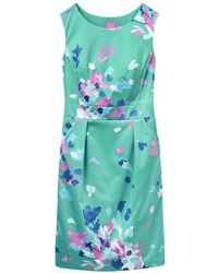 Joules - Laura Ladies Dress (w) - Lyst