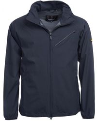 Barbour - Angle Wbp Mens Jacket - Lyst
