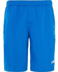 The North Face - Class V Rapids - Lyst