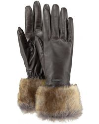 Barts - Kahlo Gloves - Lyst