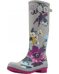 Joules | Welly Print (x) | Lyst