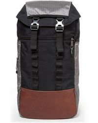 Eastpak - Bust Mp Backpack - Lyst