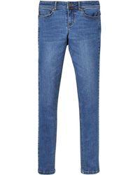 Joules - Monroe Womens Skinny Jeans (x) - Lyst