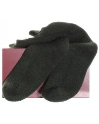 Barbour - Mens Wellington Sock (calf) - Lyst
