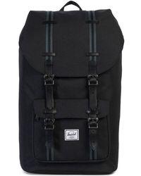 Herschel Supply Co.   Little America Backpack   Lyst