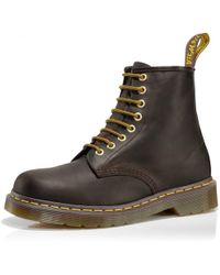 Dr. Martens - Core 1460 8-eye Mens Boot - Lyst