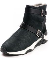 Ash - Mochi Alaska Womens Boots - Lyst