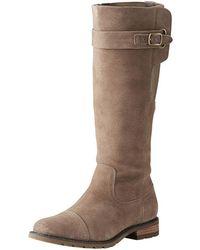 Ariat - Stoneleigh H2o Ladies Boot - Lyst