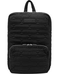 HUNTER Original Quilted Backpack