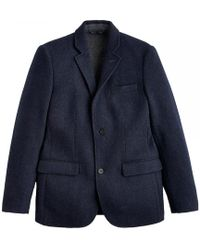 Joules | Dalby Jersey Mens Blazer (x) | Lyst