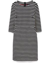 Joules - Miriam Ladies Dress (w) - Lyst
