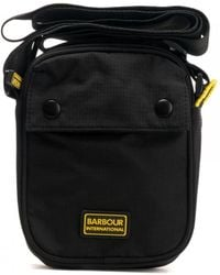 Barbour - Ripstop Utility - Lyst