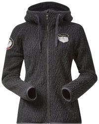 Bergans - Bergflette Ladies Jacket - Lyst