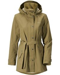 Didriksons - Rut Ladies Jacket - Lyst
