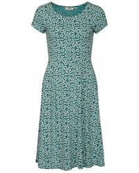 Seasalt - Riviera Womens Dress Ii (ss17) - Lyst