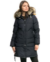 Parajumpers - Long Bear - Lyst