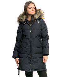 Parajumpers Long Bear Womens Jacket