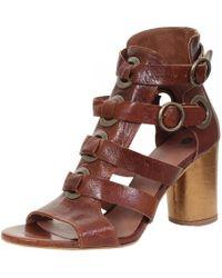 H by Hudson - Grenada Womens Shoe - Lyst