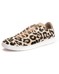 f1a650843c53 Lyst - adidas Originals Superstar 80 s Pony Effect Sneakers S78955 ...