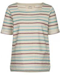 Seasalt - Dinnabroad Womens Sweatshirt (ss17) - Lyst