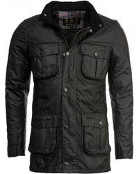 Barbour - Corbridge Jacket - Lyst