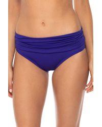Sunsets Swimwear - Sapphire Unforgettable 27b - Lyst