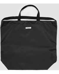 Engineered Garments - Carry All Tote - Lyst