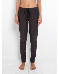 Outdoor Voices - Running Woman Sweats - Lyst