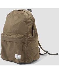 Weekend(er) - Packable Rucksack - Lyst