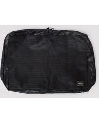 Porter - Snack Pack Pouch M-90 - Lyst