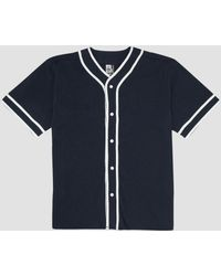 Chums - Playball Shirt - Lyst
