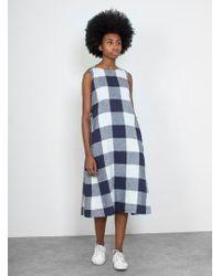 YMC | Eileen Dress | Lyst