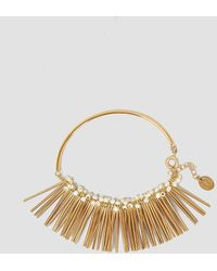 Medecine Douce - Khol Bangle - Lyst