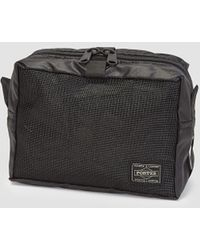 Porter - Snack Pack - Pouch Small - Lyst
