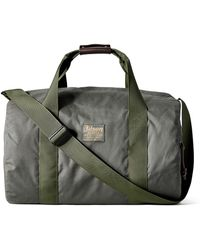 Filson - Barrel Pack Otter Green - Lyst
